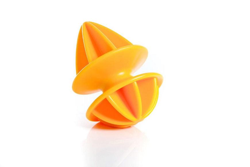 Royal VKB Citrange Citrus Juicer.