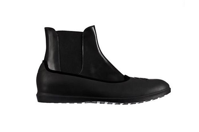 Γαλότσες SWIMS, φορέστε τα καλά σας παπούτσια με κάθε καιρό.