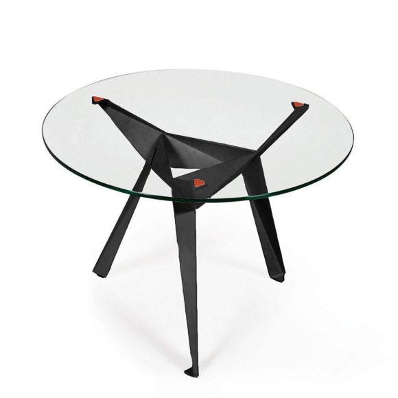 Τραπέζι Origami από την Innermost.