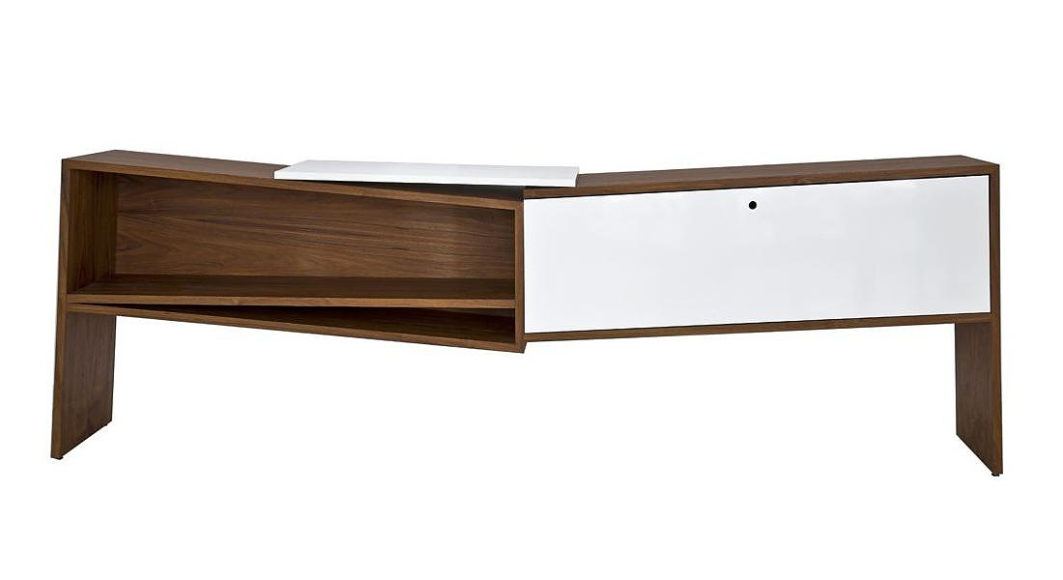 Συλλογή επίπλων Kontaki Design.