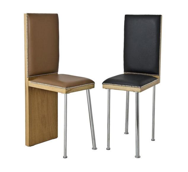Kontaki Design furniture Collection.
