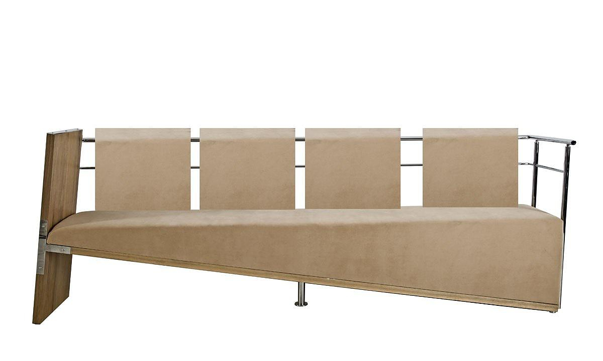 Kontaki Design furniture Collection.