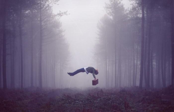 Louis Lander Deacon Photography