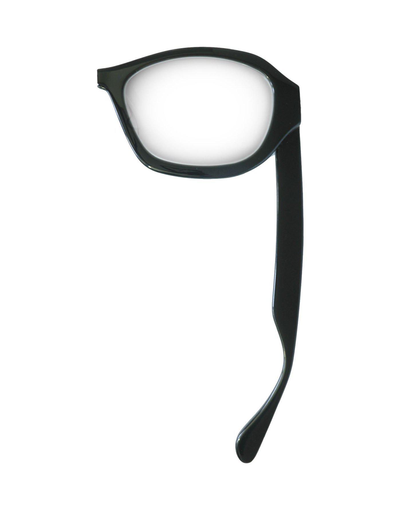 Maison Martin Margiela 13 Magnifying Glasses.