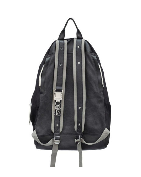 EASTPAK by KRIS VAN ASSCHE Bag Collection.
