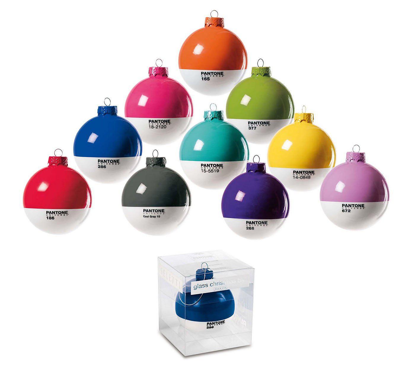 Pantone-Xmas-Ball-Seletti