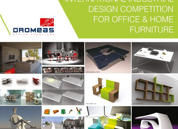 INTERNATIONAL-DESIGN-COMPETITION-ENG