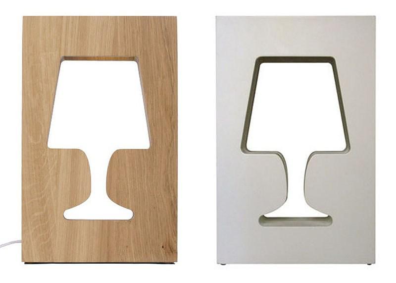 La-Corbeille-Outlight-Table-Lamp-Benjamin-Faure