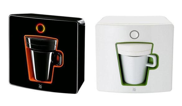 WMF1 Coffee Machine