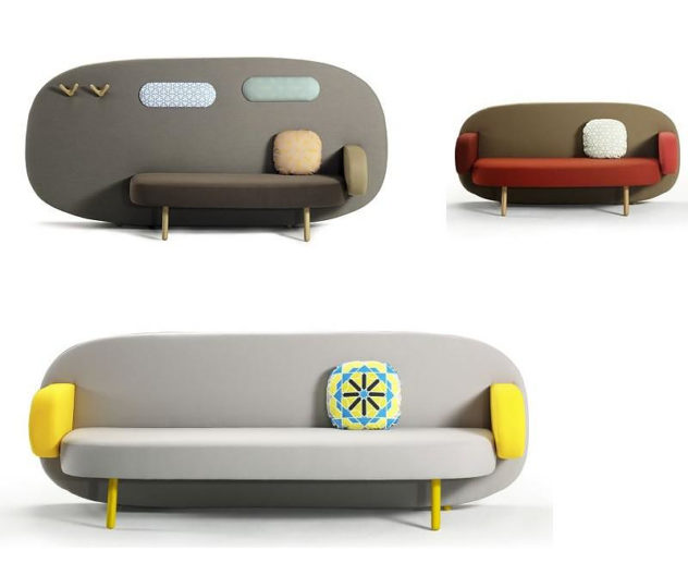 Float-Sofa-by-Karim-Rashid-for-SANCAL