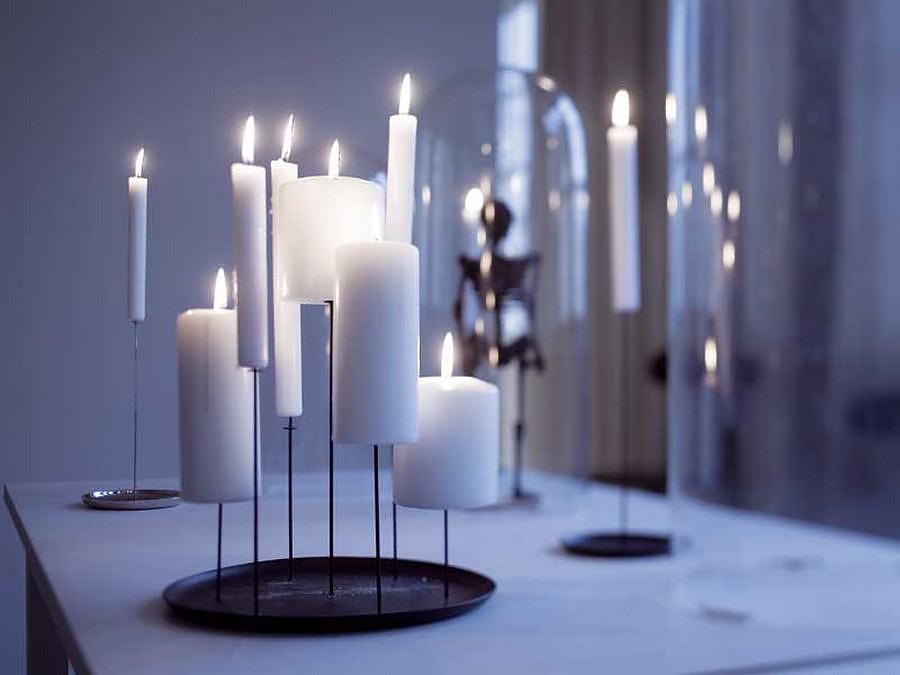 Multi-Candle-Pin-Candelambra-ENO-STUDIO