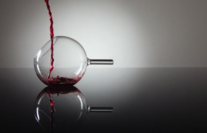 Wine Glass Jakobsen (1)