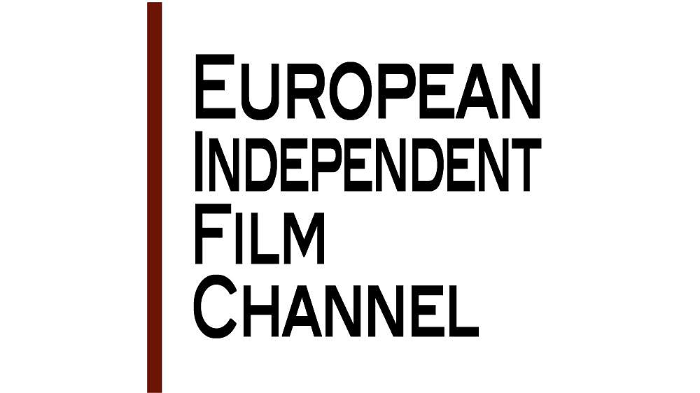 The European Independent Film Channel (EuroIFC).