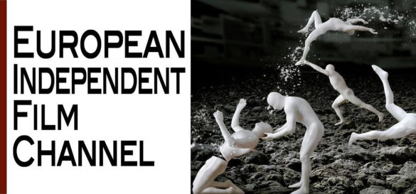The European Independent Film Channel (EuroIFC)