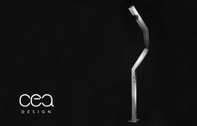 Stilla-Outdoor-Shower-CΕΑ-Design