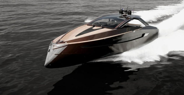 Art-Of-Kinetic-Luxury-Yacht
