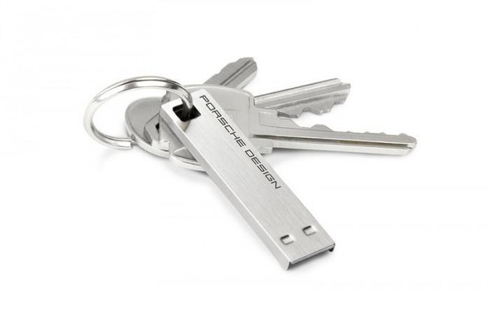 Porsche Design USB 3.0 key LaCie (13)