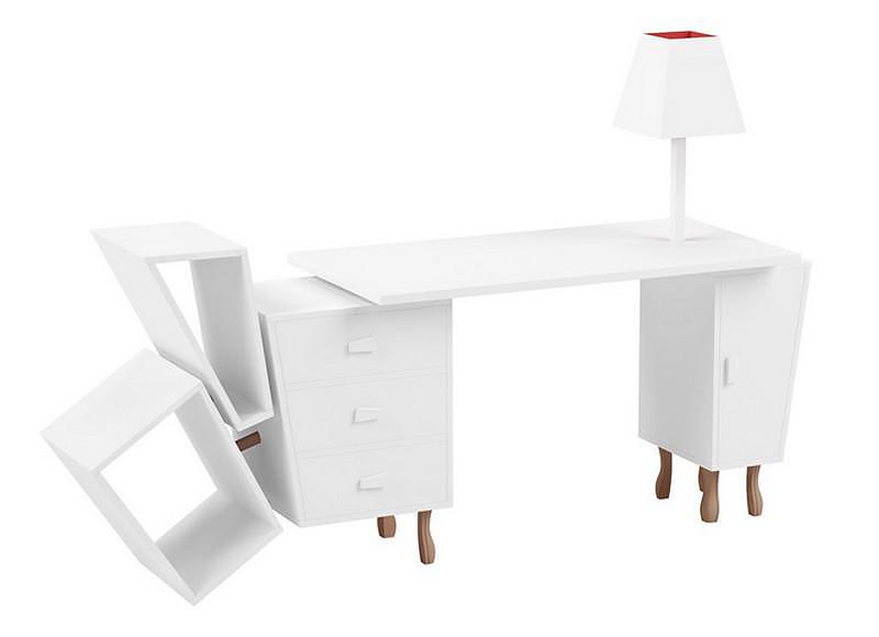 Kenn-Desk-by-Kenyon-Yeh (6)
