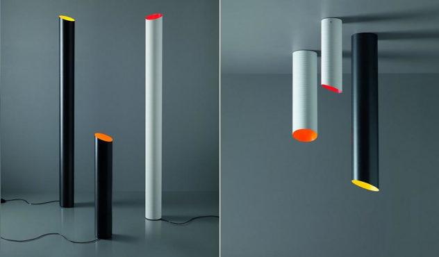 Slice-Carbon-Lighting-karboxx