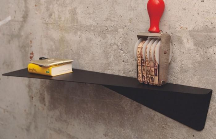 Knickding Shelf by Pulpo