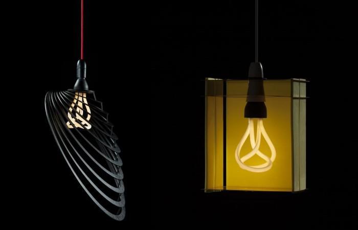 Plumen-Designer-Lamp-shade-Middlesex-University