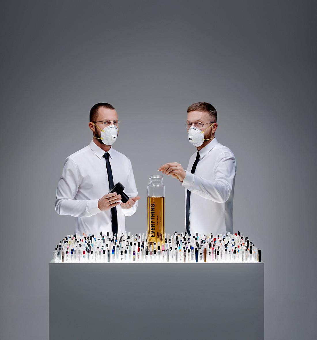 Everything a new fragrance by Lernert & Sander (1)