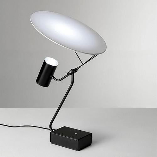 Related ArticlesFull Moon LED Lamp by C dric Ragot for Roche Bobois    Design Is This. Roche Bobois Lighting. Home Design Ideas