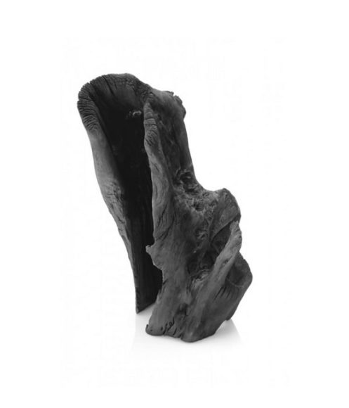 Sort of Coal εναλλακτικά προϊόντα καθαρισμού και περιποίησης από άνθρακα.