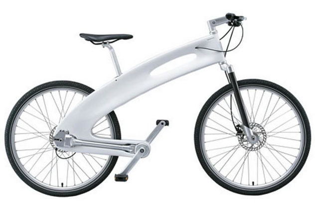 Biomega LDN bicycle (1)