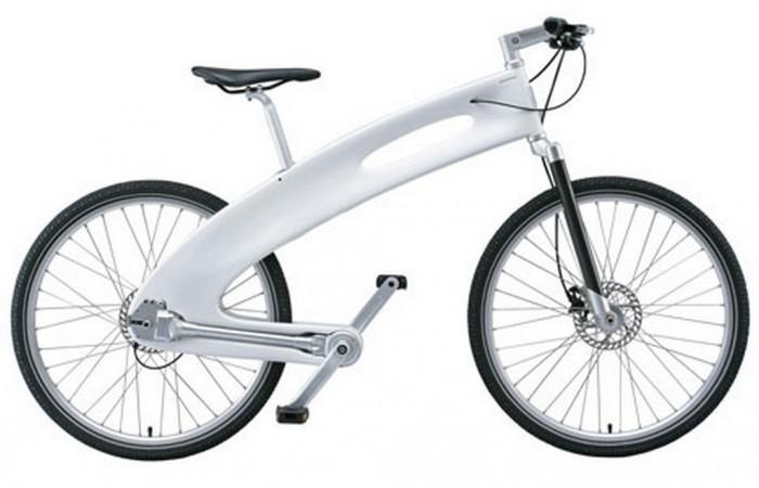 Biomega LDN bicycle (1)