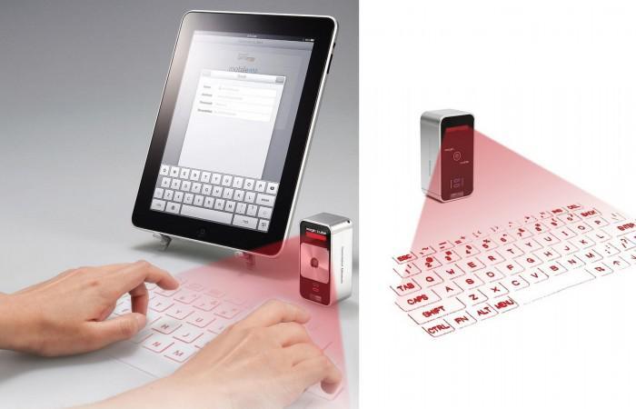 Celluon-Magic-Cube-Laser-Virtual-keyboard