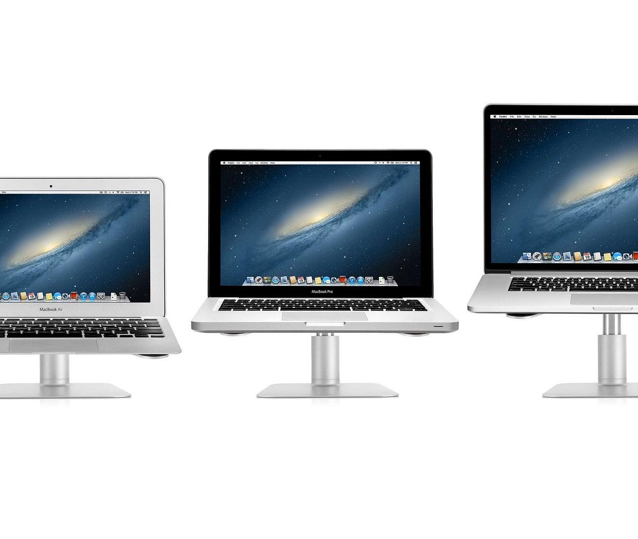 Συνδέστε δύο οθόνες με το MacBook Pro ιστοσελίδες γνωριμιών για πάνω από 45