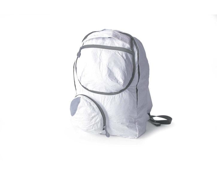 Πολυμορφικές τσάντες EGGO από την LEXON.