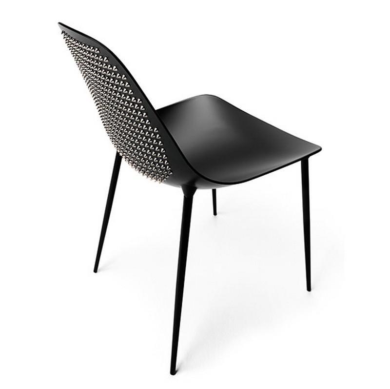 Mammamia Punk Chair by Opinion Ciatti.
