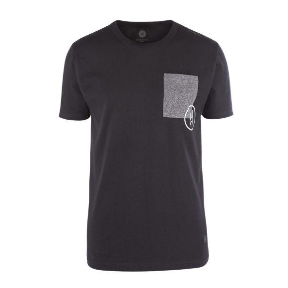 Μοντέρνα T-Shirts από την Ucon Acrobatics.