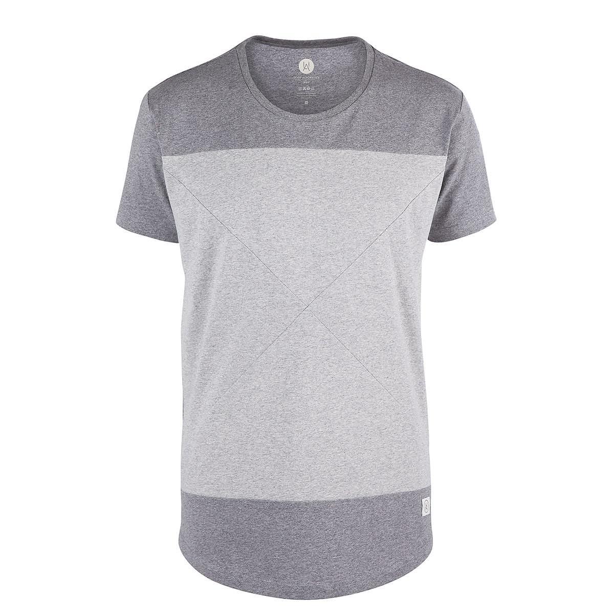 Minimal modern T-Shirts by Ucon Acrobatics.