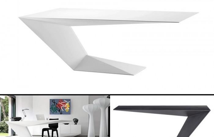 Furtif-Desk-by-Daniel-Rode-for-Roche-Bobois