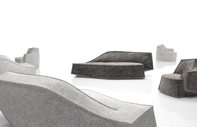 Airberg Sofa by  Jean Marie Massaud OFFECCT (9)