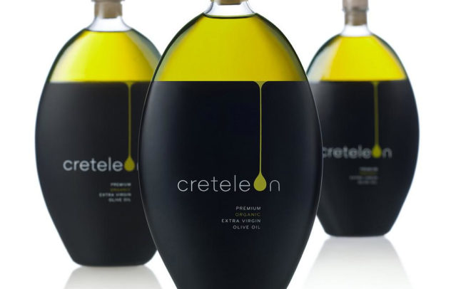 Creteleon Packaging Concept Polydorou design (1)