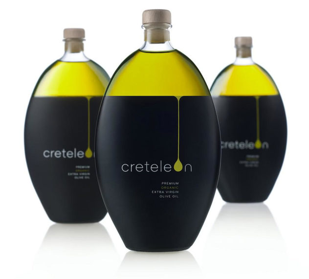 Creteleon Packaging Concept Polydorou design (1)