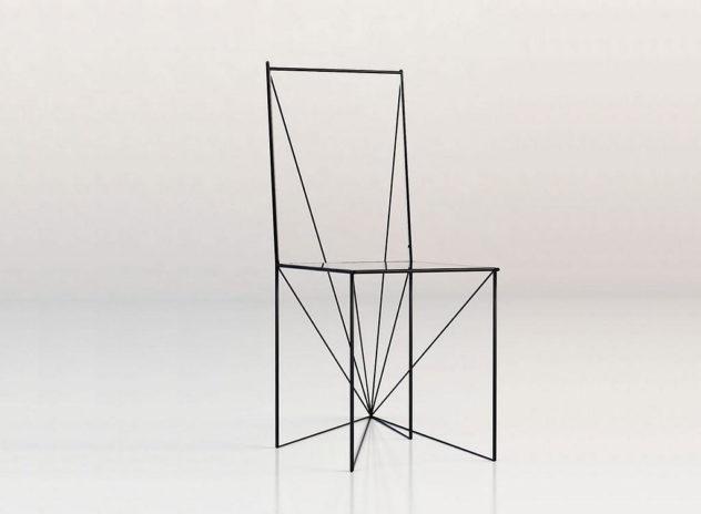 Perspective Chair Artem Zigert (1)