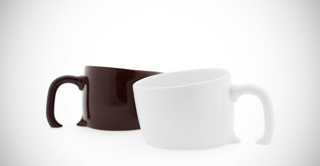 Treasure Mug Sinking Mug  (8)