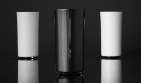 Vessyl Cup by Mark One
