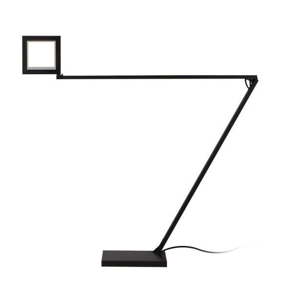 LED φωτιστικό γραφείου Quattro του Robert Sonneman.
