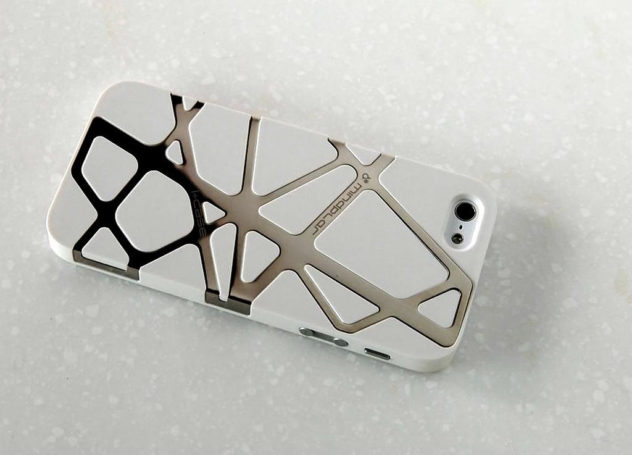 Trinity iPhone 5s case mindplar (3)