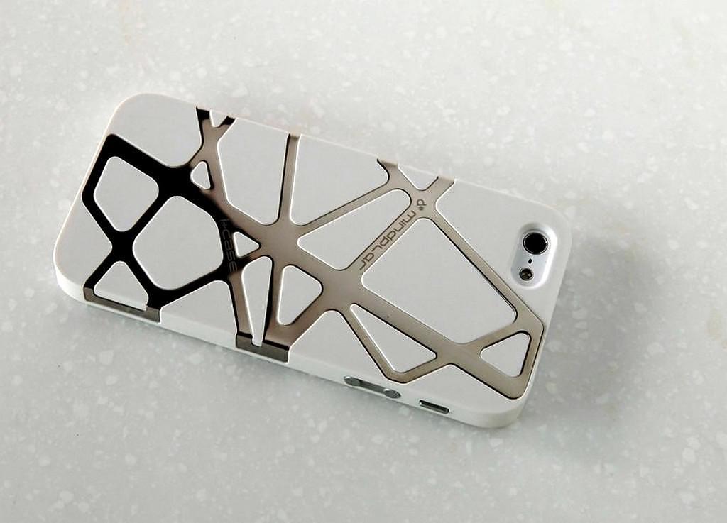 Trinity iPhone 5s case mindplar (3)