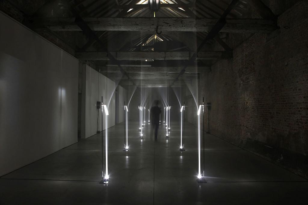 https://www.designisthis.com/blog/images/uploads/2014/07/troika-arcades-lighting-installation-1.jpg
