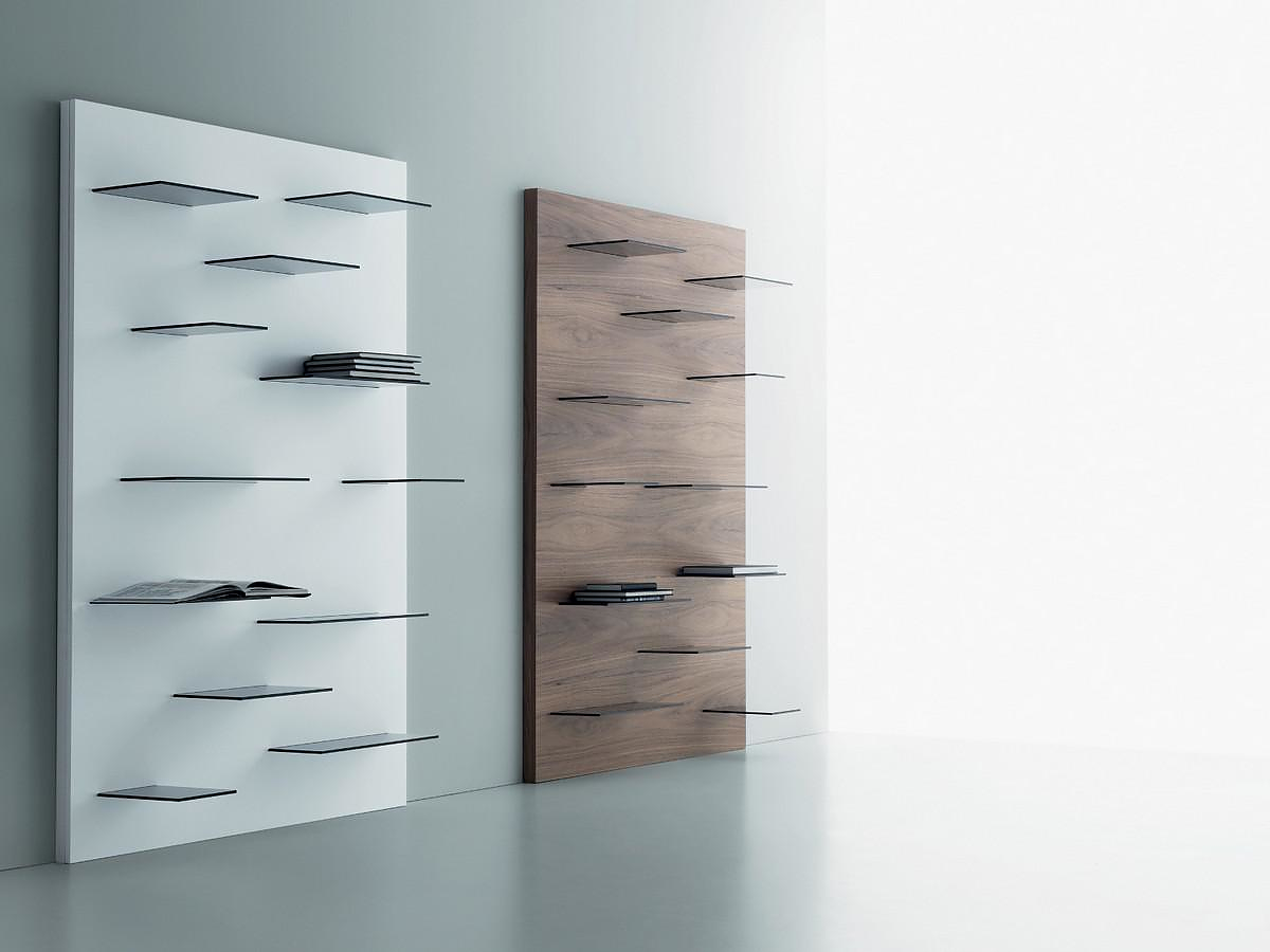 Galaga Bookcase miniforms