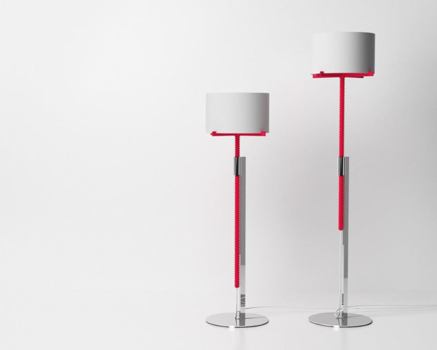 Screw Me floor Lamp Jonathan Rowell (12)