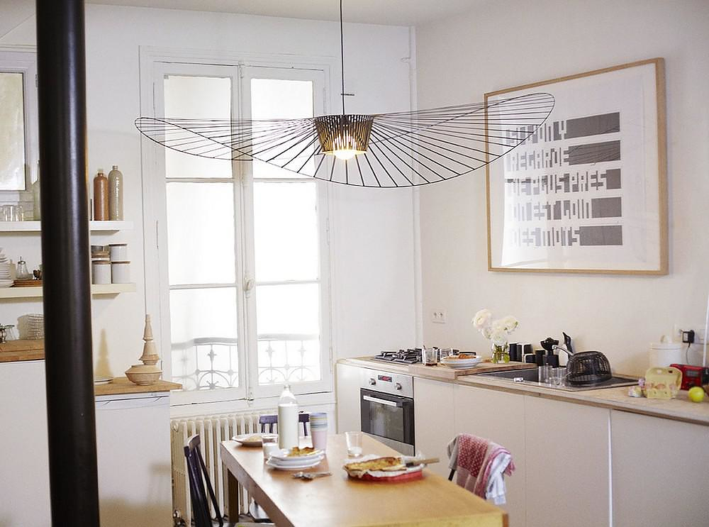 Vertigo Pendant Lamp by Constance Guisset for Petite Friture.